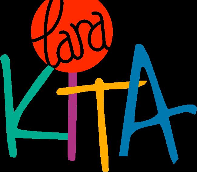 Lara.KITA